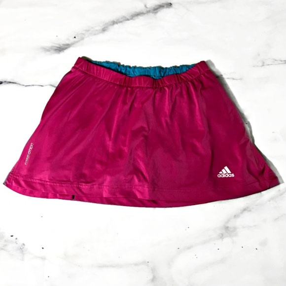 adidas barricade pink pant